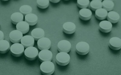 Suomen lääkemarkkina tarvitsee lisää toimijoita